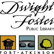 Dwight Foster Public Library (Fort Atkinson)