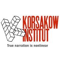 Korsakow-Institut