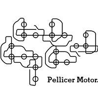 Pellicer Motor.