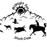 The Midnight Sun Stock Crew 4-H Club