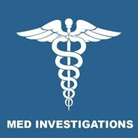 Med Investigations, Inc.