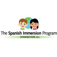 The Spanish Immersion Program Learning Made Fun