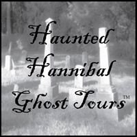 Haunted Hannibal Tour