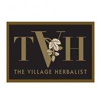 The Village Herbalist & Holistic Healing Center