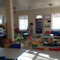 Loving Hands Childcare Preschool