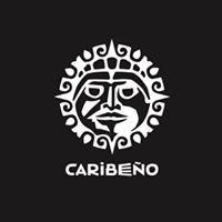 Caribeño