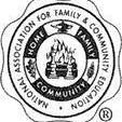 National Association for Family & Community Education