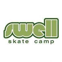 Swell Skate Camp