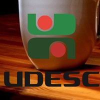 Rádio UDESC FM 100.1