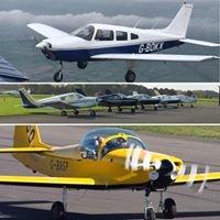 Turweston Flying Club