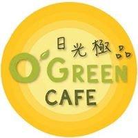 O'Green Cafe