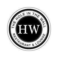 The Hole In The Wall Restaurant & Lounge
