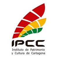 IPCC Cartagena