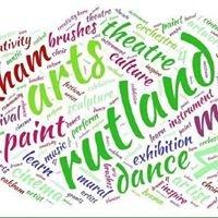 Arts for Rutland