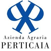 Perticaia Cantina Winery