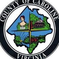 Caroline County Tourism