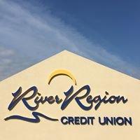 River Region Credit Union