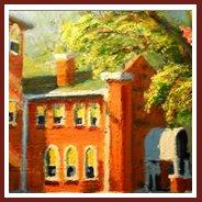 Pulaski County Museum & Historical Society