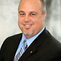 Mike Gaumer - State Farm Agent