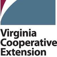 Virginia Cooperative Extension - Halifax County