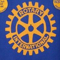 Ithaca Rotary Club