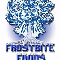 Frostbite Foods