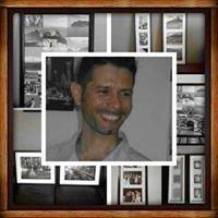 HM Framing & DIY Projects#HaydonMauritz