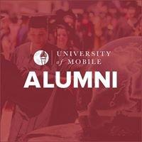 University of Mobile Alumni