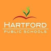 Hartford Magnet Schools