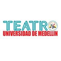 Teatro Universidad de Medellín