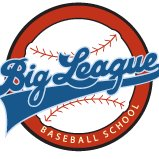 Big League Baseball School