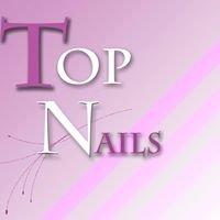 Top Nails Fairbanks, Alaska
