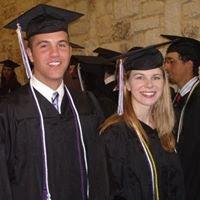Concordia University Texas - College of Business Alumni