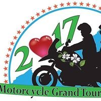 Motorcycle Grand Tour of Virginia