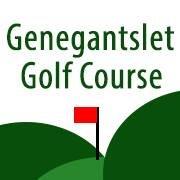 Genegantslet Golf Course