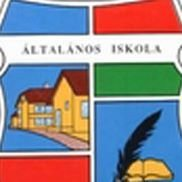 Ecseri Általános Iskola