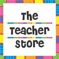 The Teacher Store