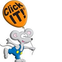 Click IT! - Computer Lessons for Kids