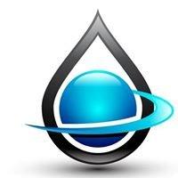 Alaska Fuel Services