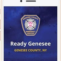 Genesee County Emergency Management Services