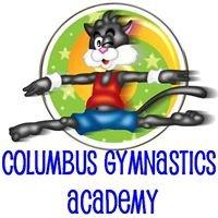 Columbus Gymnastics Academy