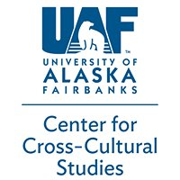 UAF Center for Cross-Cultural Studies