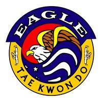 Eagle Taekwondo USA