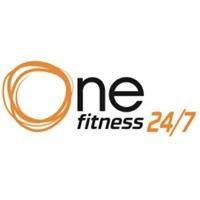 One Fitness 247