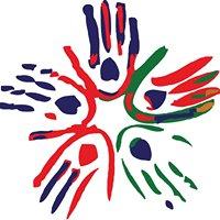 Red Mexicana de Líderes y Organizaciones Migrantes