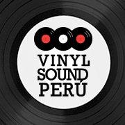 Vinyl Sound Perú