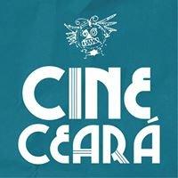 Festival Cine Ceará