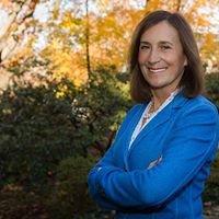 Deborah B. Goldberg, Massachusetts State Treasury