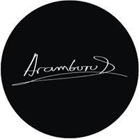 Aramburu Resto