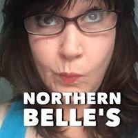 Northern Belle's Bakery